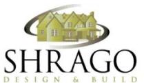 Shrago Design